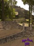 Mayanstairs.jpg
