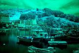 Green Okpo