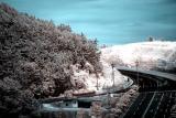 Infra Road