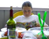 Portraits / People  Children's