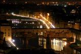 Firenze 012.jpg