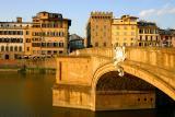 Firenze 019.jpg