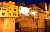 Firenze 025.jpg