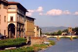 Firenze 026.jpg