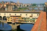 Firenze 031.jpg