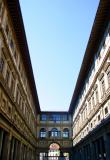 Firenze 032.jpg
