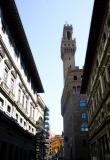 Firenze 033.jpg