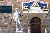 Firenze 034.jpg