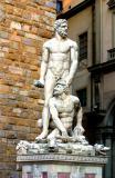 Firenze 035.jpg