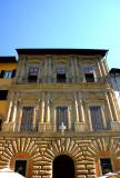 Firenze 037.jpg