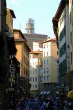 Firenze 041.jpg