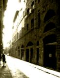 Firenze 044.jpg
