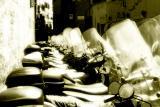 Firenze 045.jpg
