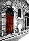 Firenze 048.jpg