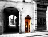 Firenze 050.jpg