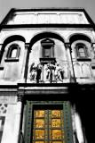 Firenze 051.jpg