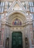 Firenze 058.jpg