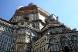 Firenze 062.jpg