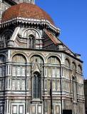 Firenze 063.jpg