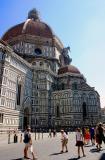 Firenze 064.jpg