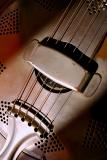 National guitar-Singlecone-Style O-Pic 06.