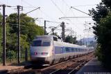 Photos CANON 478 copie01.jpg