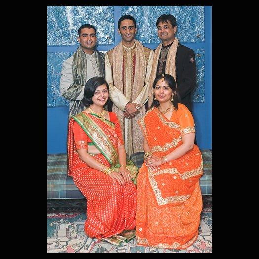 Wedding_AM012.jpg