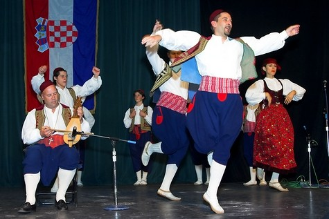 Croatiafest2005IMG_8367.jpg