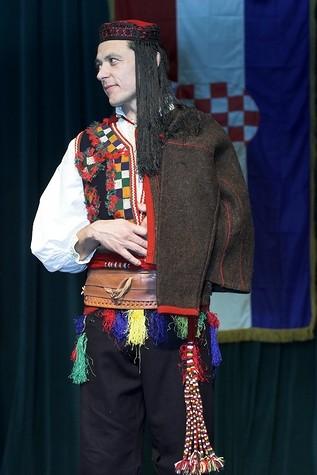Croatiafest2005IMG_8494.jpg