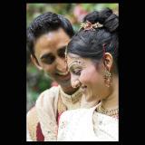 Anita & Mitresh