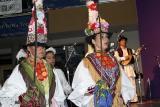 Croatiafest2005IMG_8070.jpg