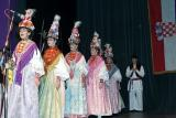 Croatiafest2005IMG_8076.jpg
