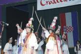 Croatiafest2005IMG_8081.jpg