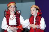 Croatiafest2005IMG_8321.jpg