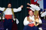 Croatiafest2005IMG_8377.jpg