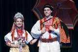 Croatiafest2005IMG_8527.jpg