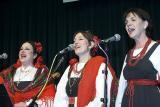 Croatiafest2005IMG_8680.jpg