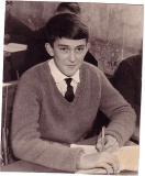 Hervé d'Hubert