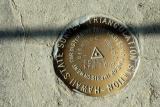 Diamond Head Benchmark
