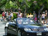 Mrs Hawaii 2004