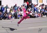 Kdays Parade 2001.jpg