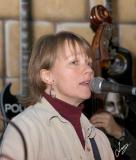 IMG_3747 Cathy Kowalski