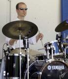 2004_06_30 Bill Jamieson
