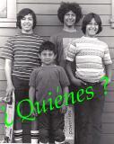 Quienes.jpg
