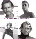 A Memorial Gallery