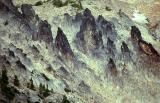 Klickitat Ridge