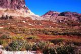 Tieton Peak