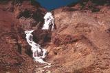 Falls - Conrad Creek