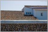 Rooflines, Turrialba
