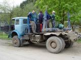 W drodze do Burkutu (DSC04114.JPG)